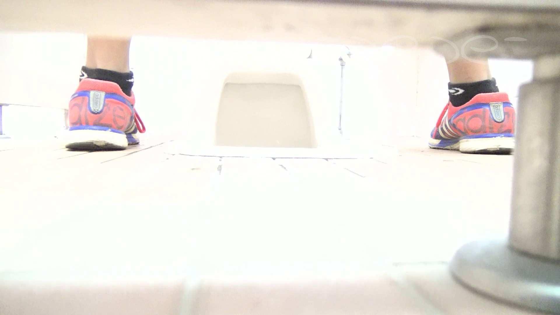 ▲期間限定D▲至高洗面所盗撮 24 至高下方撮りちょいと2カメ!!02 期間限定シリーズ エロ無料画像 79画像 70