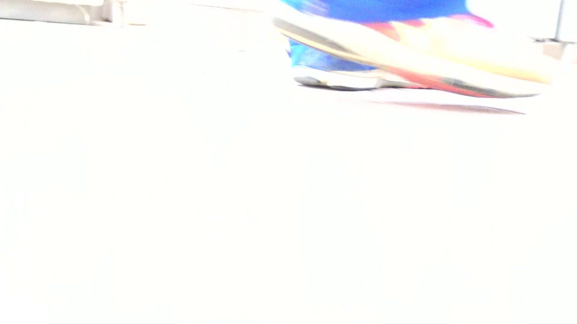 ▲期間限定D▲至高洗面所盗撮 25 至高の下方撮り!!若さ溢れる体育館編2!! 丸見え すけべAV動画紹介 65画像 3