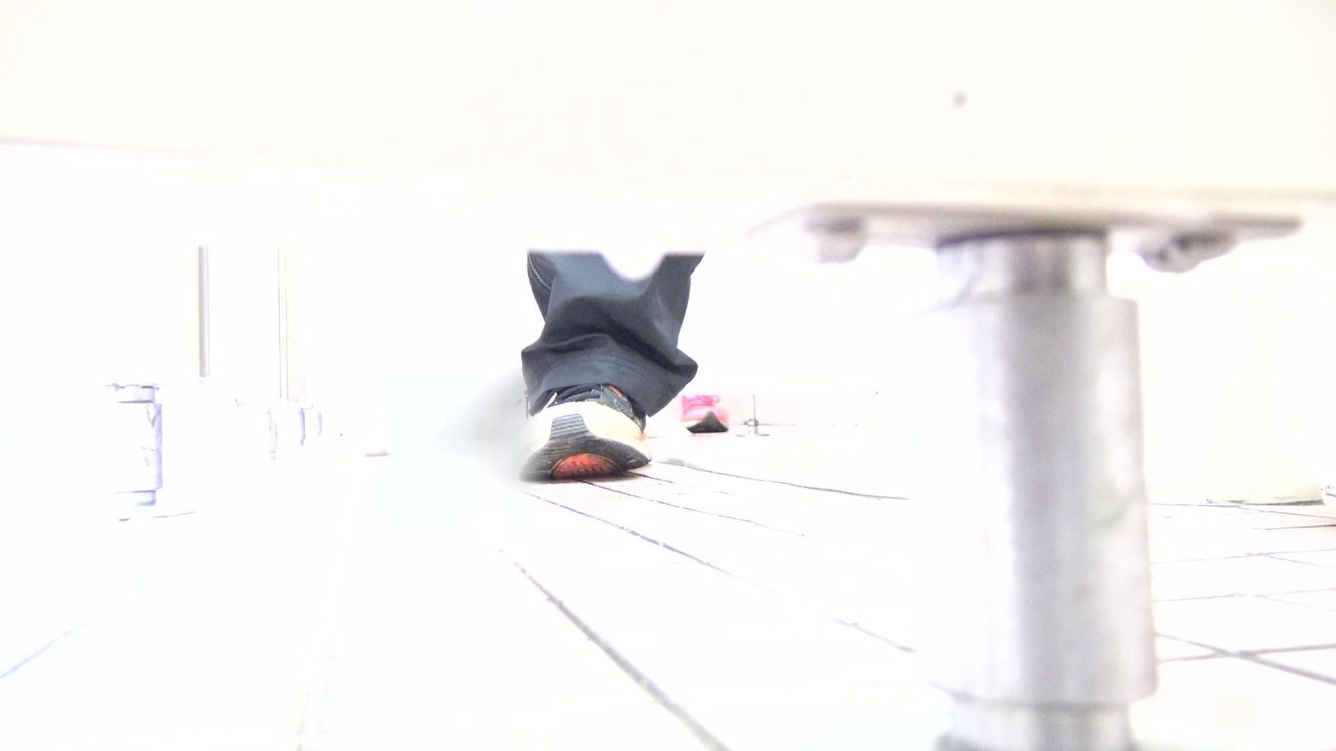 ▲期間限定D▲至高洗面所盗撮 25 至高の下方撮り!!若さ溢れる体育館編2!! 高画質 オメコ動画キャプチャ 65画像 54