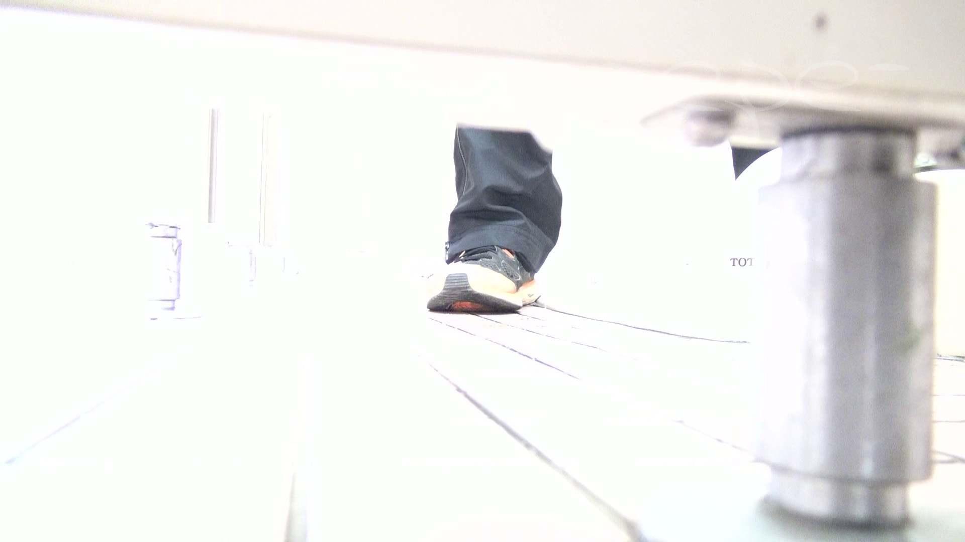 ▲期間限定D▲至高洗面所盗撮 25 至高の下方撮り!!若さ溢れる体育館編2!! 洗面所 おめこ無修正動画無料 65画像 61