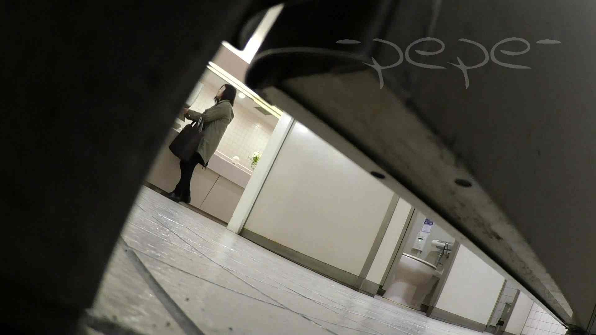 至高洗面所盗撮 29 至高店内撮り 見せますpepeの技!! 盛合せ AV無料動画キャプチャ 94画像 11