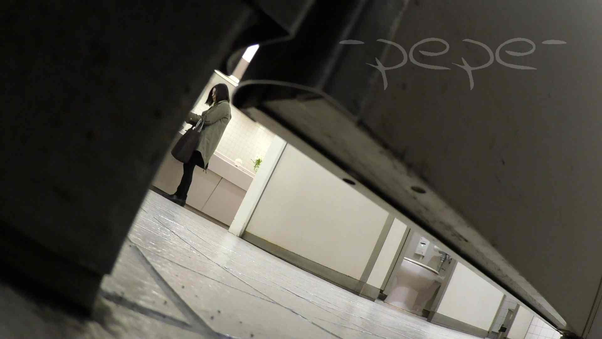 至高洗面所盗撮 29 至高店内撮り 見せますpepeの技!! 洗面所  94画像 14