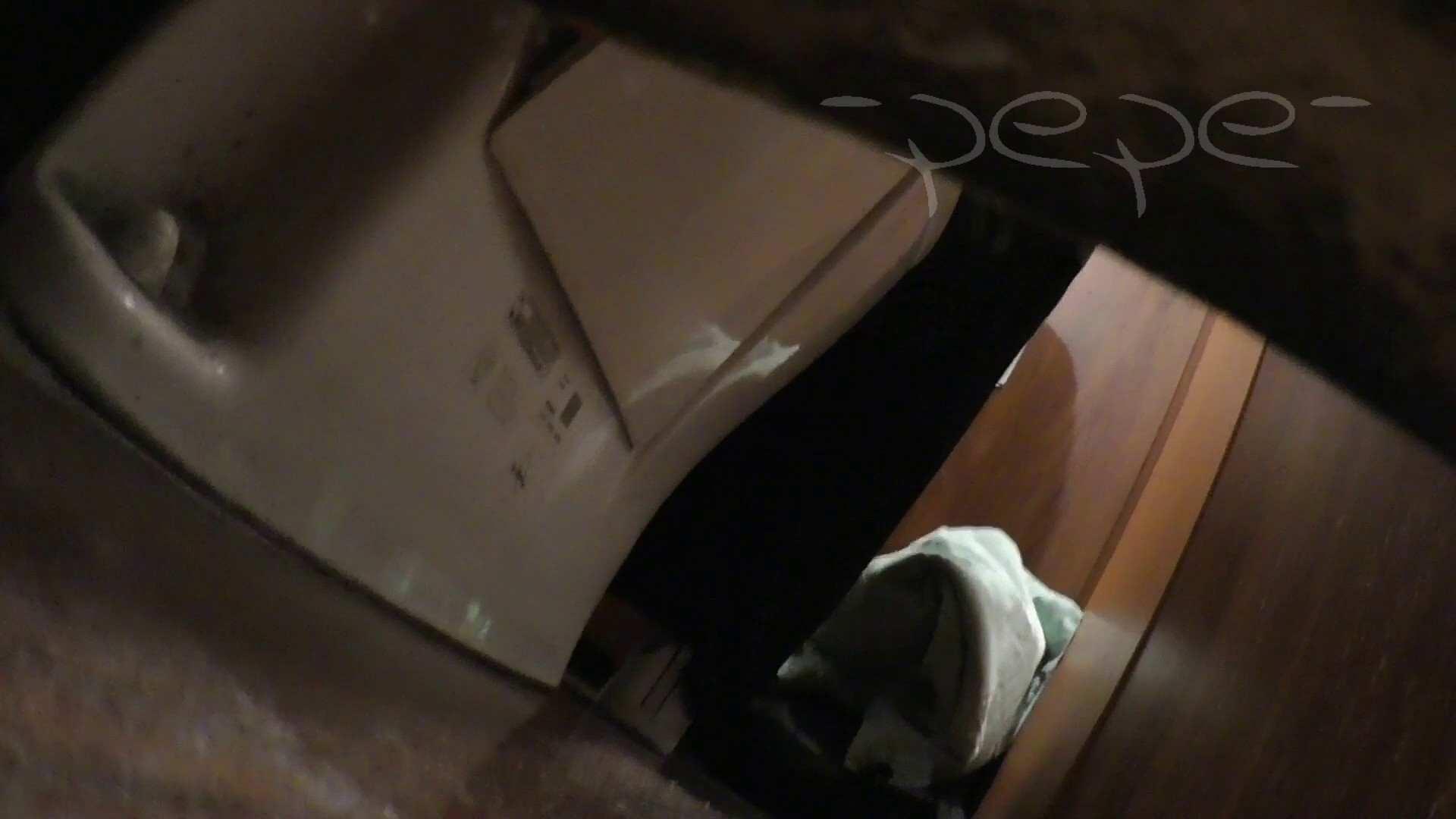 至高洗面所盗撮 29 至高店内撮り 見せますpepeの技!! 高画質 SEX無修正画像 94画像 34