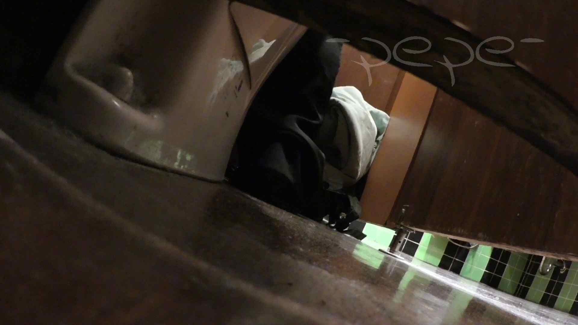 至高洗面所盗撮 29 至高店内撮り 見せますpepeの技!! ギャル攻め オメコ無修正動画無料 94画像 44