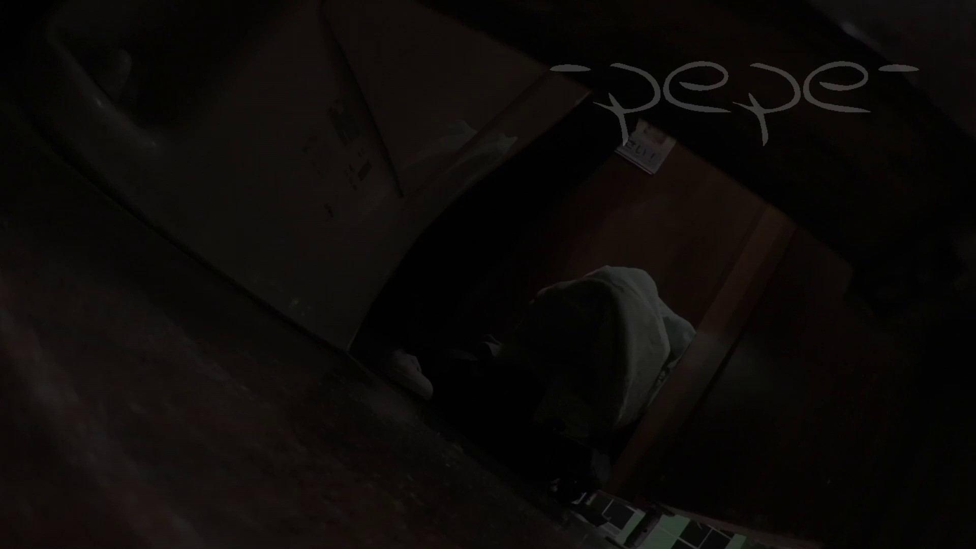 至高洗面所盗撮 29 至高店内撮り 見せますpepeの技!! 丸見え エロ無料画像 94画像 45