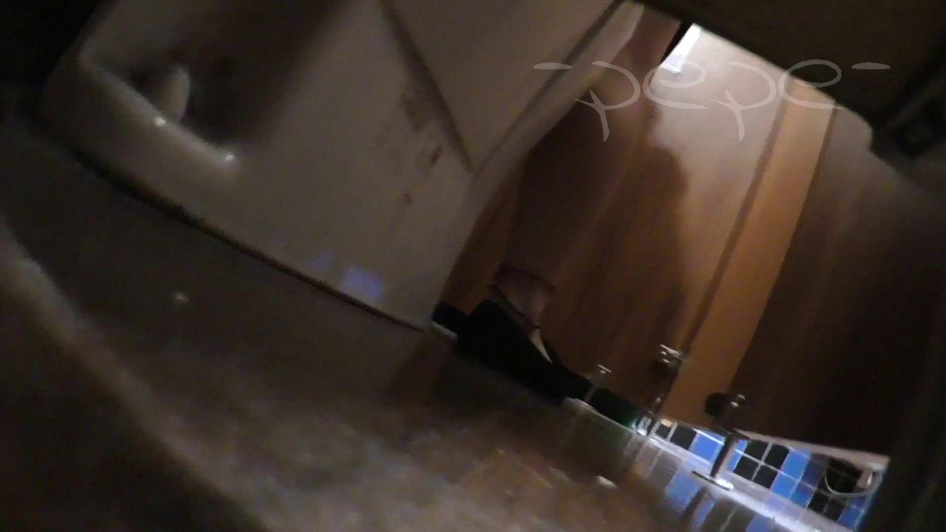 至高洗面所盗撮 29 至高店内撮り 見せますpepeの技!! 洗面所 | 盗撮で悶絶  94画像 71