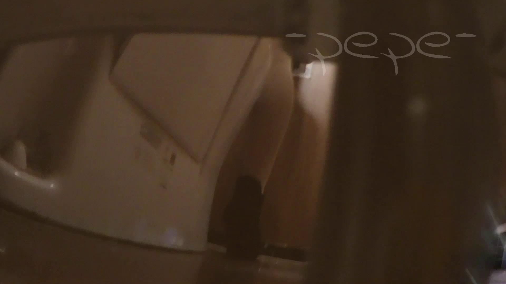 至高洗面所盗撮 29 至高店内撮り 見せますpepeの技!! ギャル攻め オメコ無修正動画無料 94画像 79