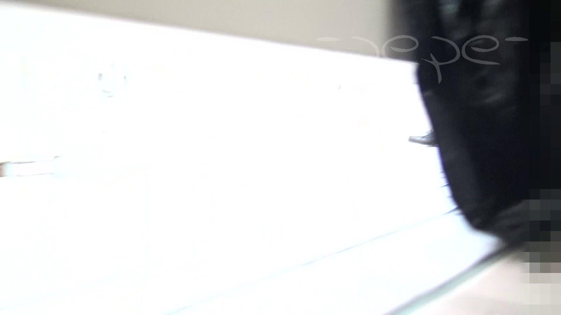 【14位 2016】至高洗面所盗撮 32 体育館 ▲期間限定D▲ 期間限定シリーズ AV無料動画キャプチャ 88画像 19