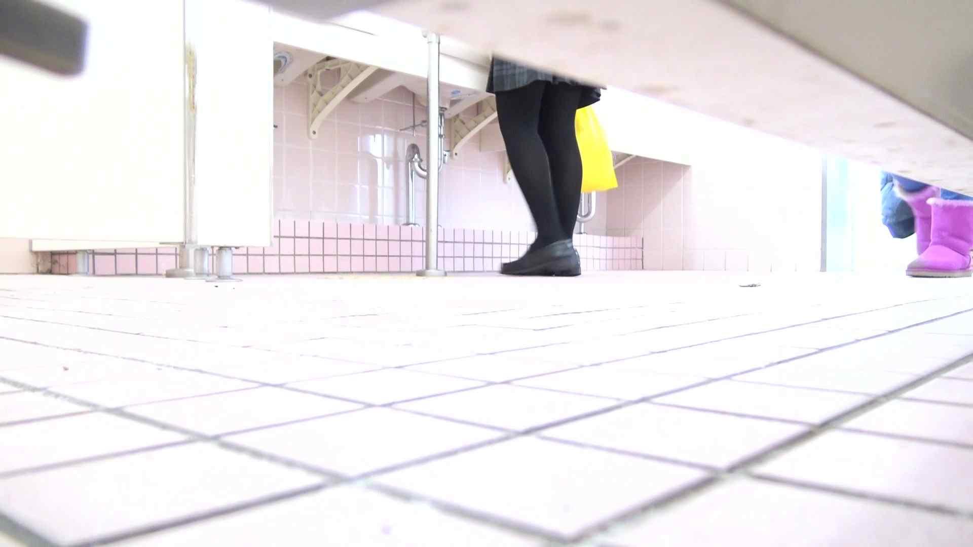 【11位 2016】▲期間限定D▲至高洗面所盗撮 35 高画質 アダルト動画キャプチャ 110画像 68