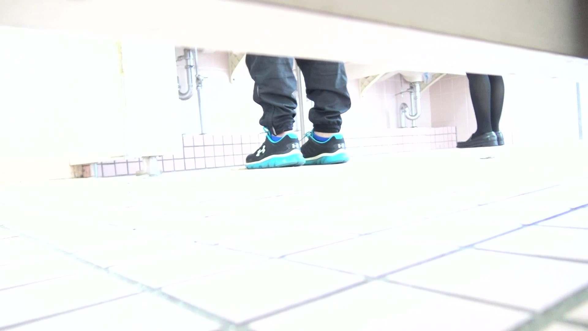 【11位 2016】▲期間限定D▲至高洗面所盗撮 35 ギャル攻め ワレメ動画紹介 110画像 83