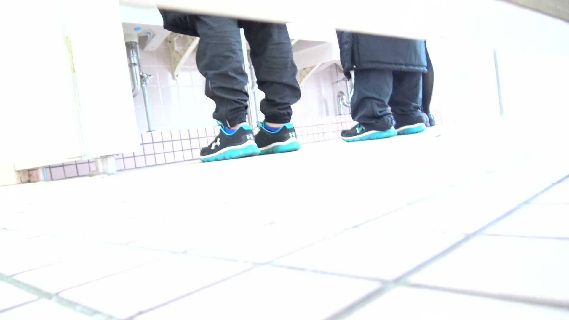 【11位 2016】▲期間限定D▲至高洗面所盗撮 35 盛合せ ヌード画像 110画像 85