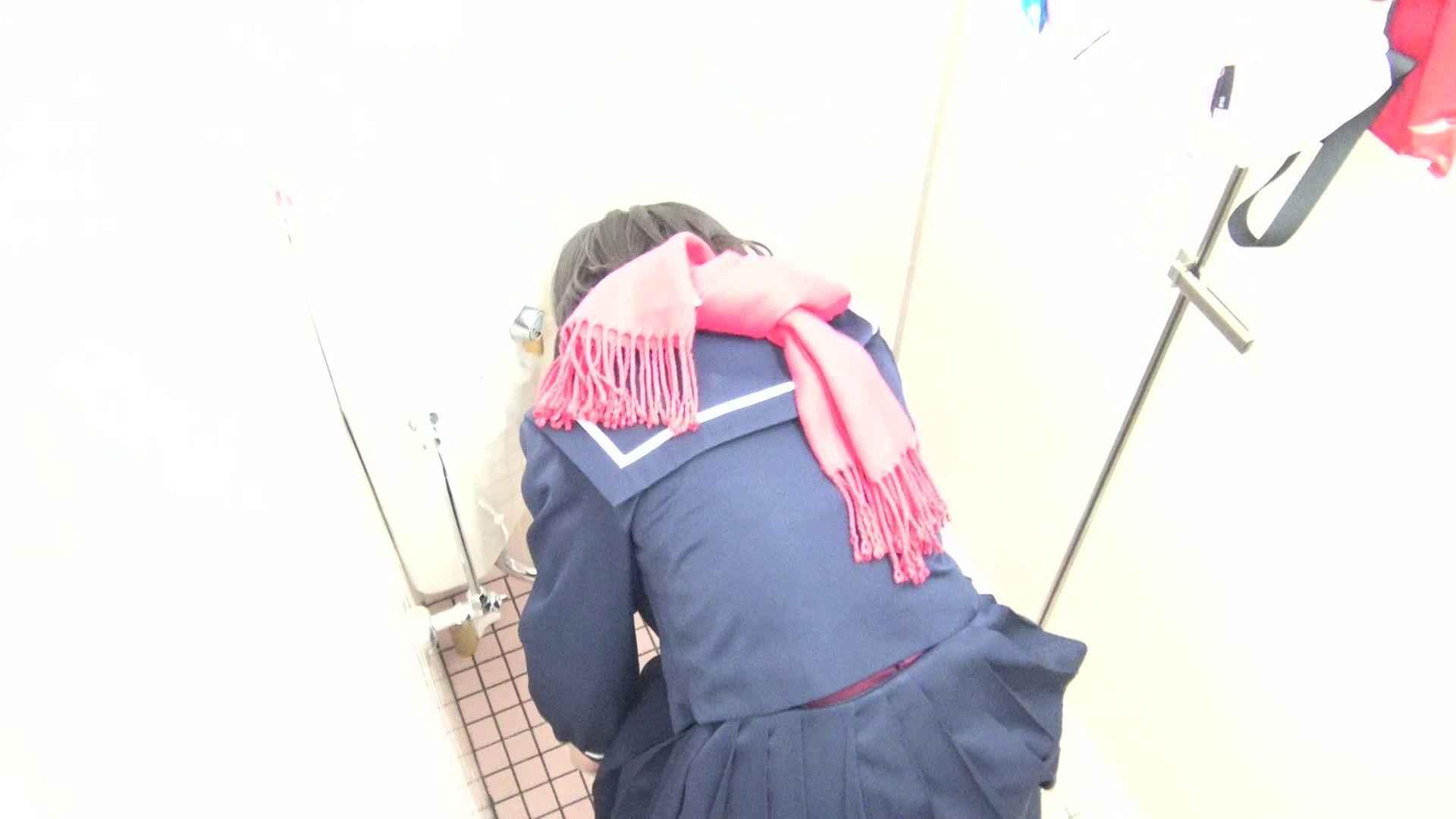 【11位 2016】▲期間限定D▲至高洗面所盗撮 35 丸見え おめこ無修正画像 110画像 102