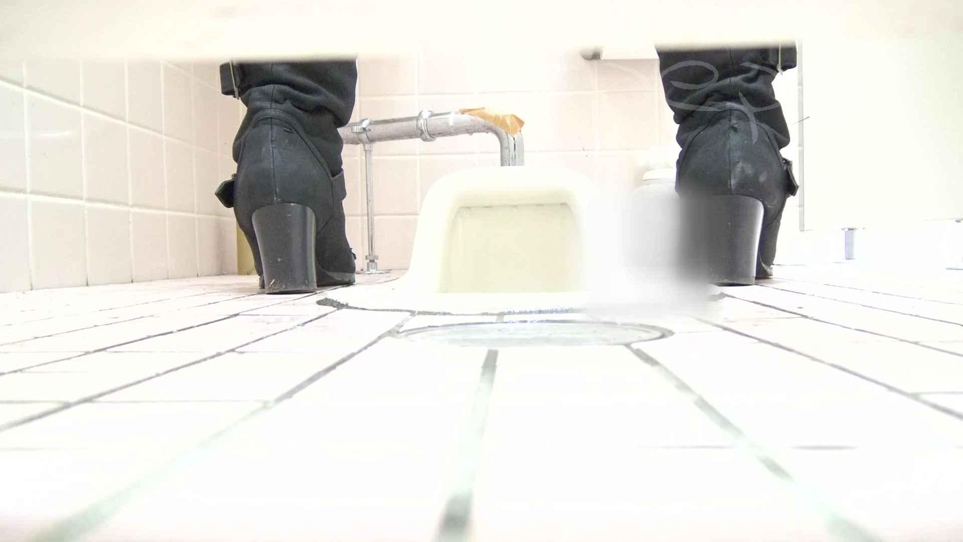 至高洗面所盗撮 42 至高体育館 見どころたっぷり「大」もたっぷり 期間限定シリーズ エロ無料画像 103画像 79