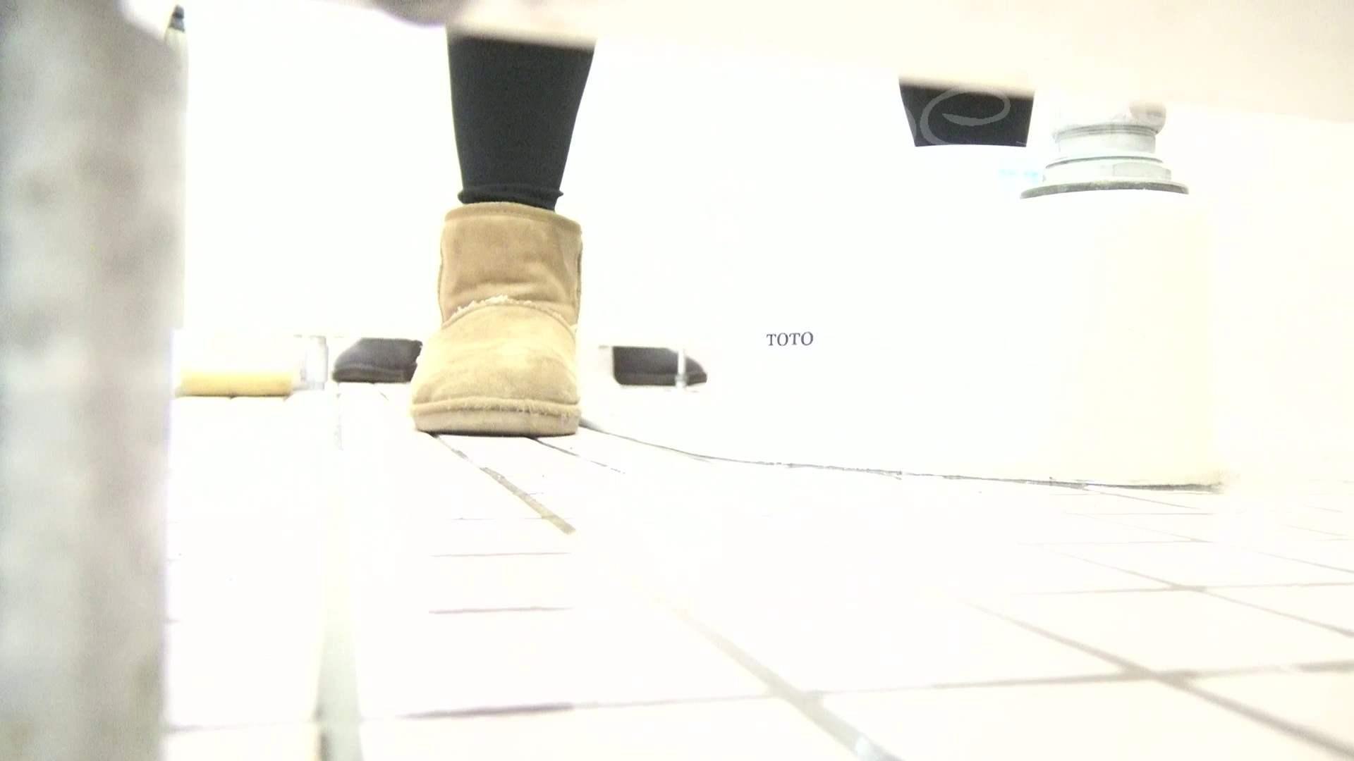 至高洗面所盗撮 43 至高体育館 局部好きの為の下方撮り特集!!10 人気シリーズ おまんこ無修正動画無料 81画像 31