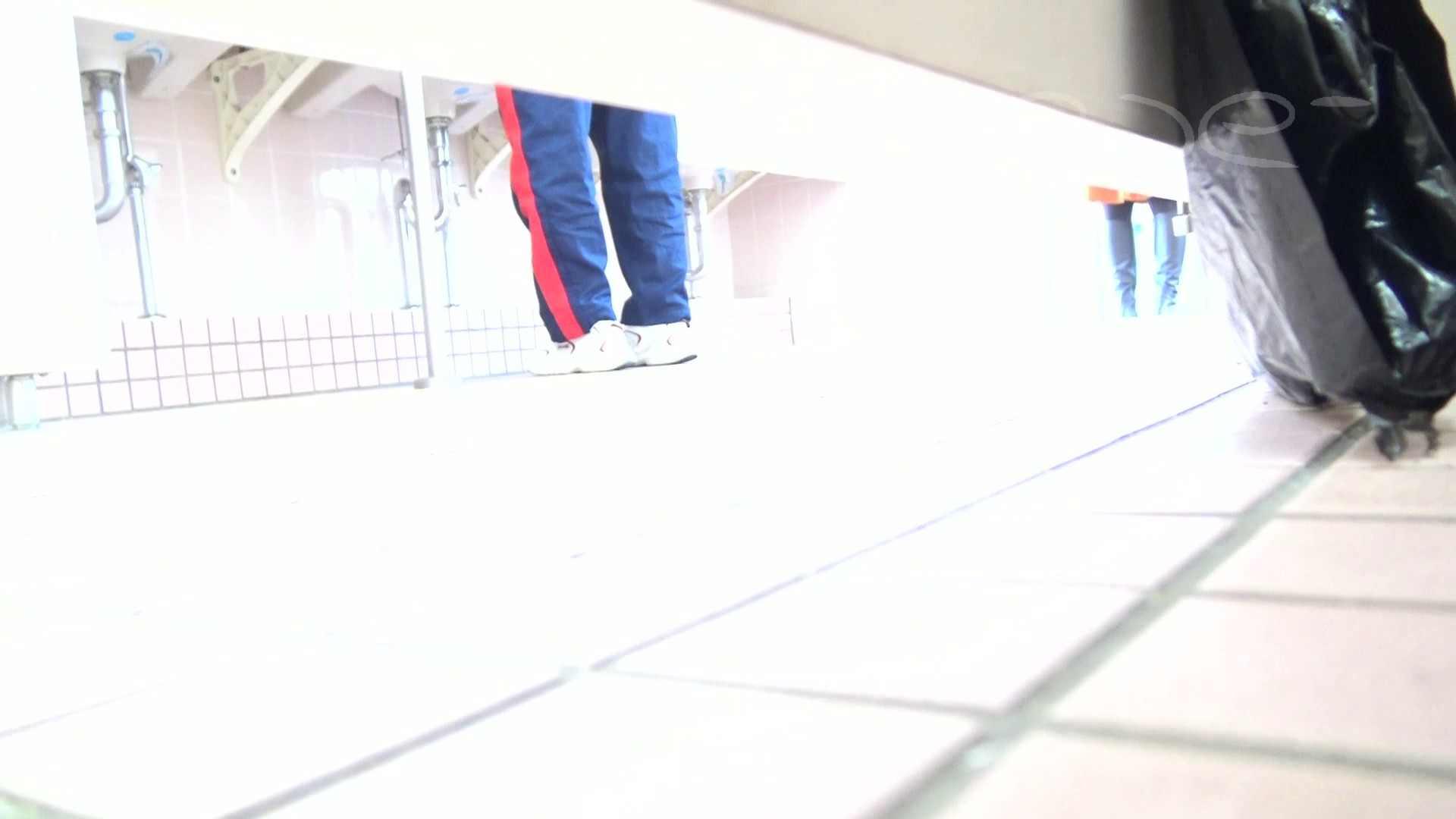 至高洗面所盗撮 43 至高体育館 局部好きの為の下方撮り特集!!10 人気シリーズ おまんこ無修正動画無料 81画像 47