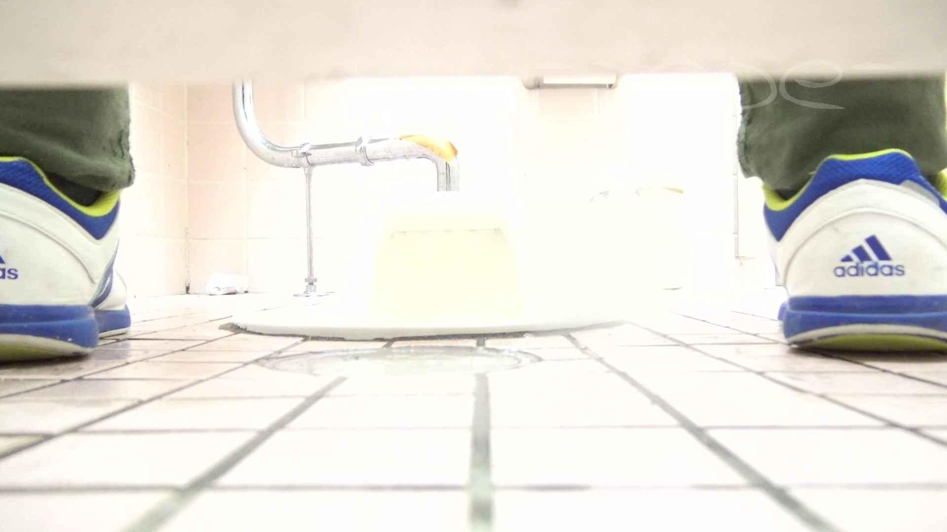 至高洗面所盗撮 43 至高体育館 局部好きの為の下方撮り特集!!10 盗撮で悶絶 AV無料 81画像 58