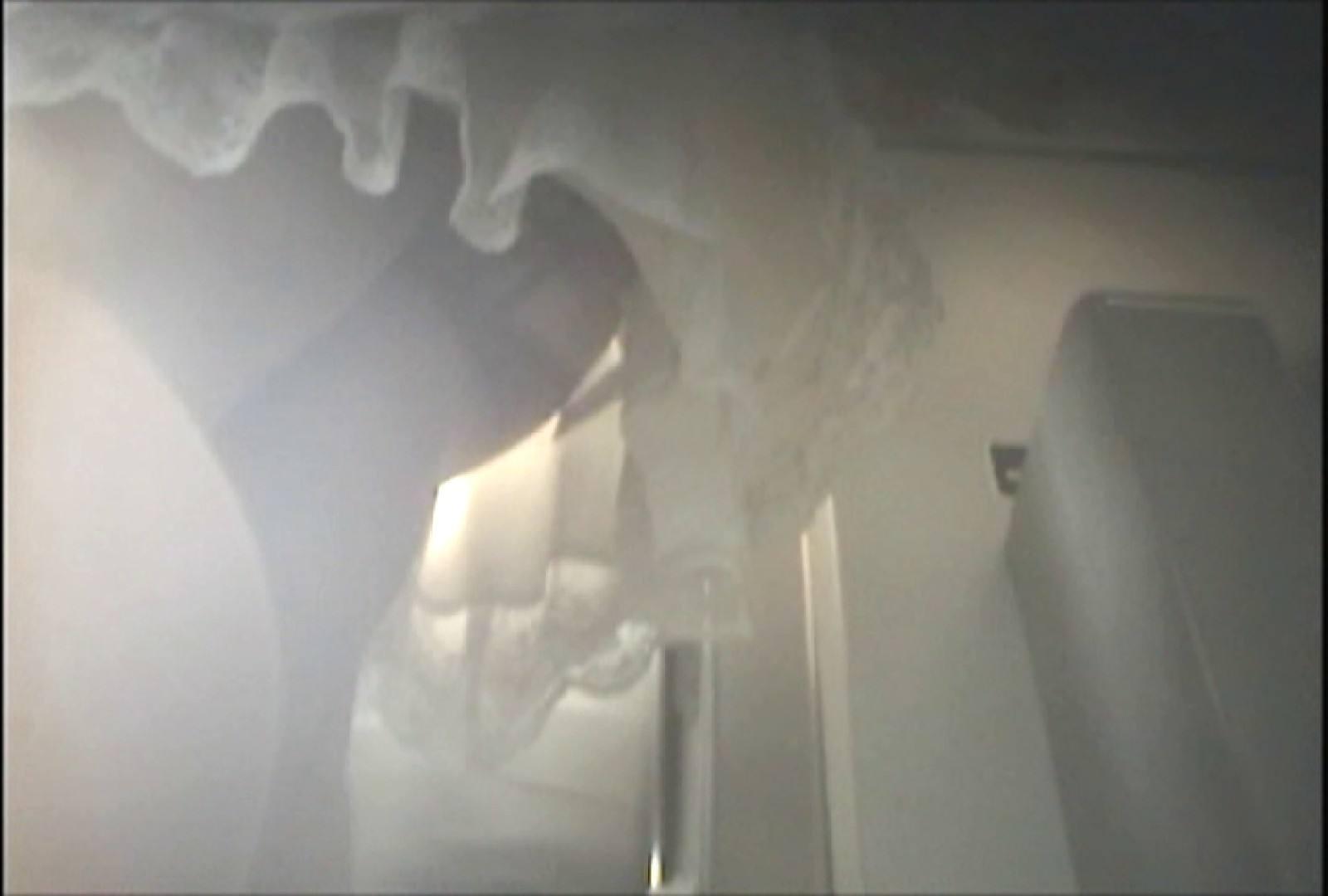 「しん」さんの逆さバイキングVol.7 ギャル攻め AV無料動画キャプチャ 66画像 6