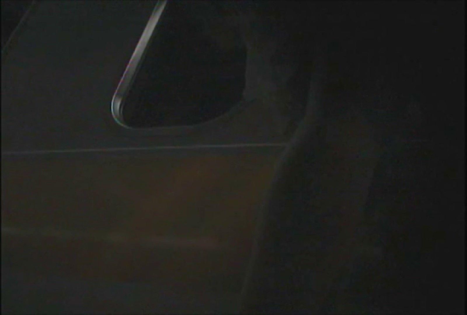 「しん」さんの逆さバイキングVol.7 ギャル攻め AV無料動画キャプチャ 66画像 30