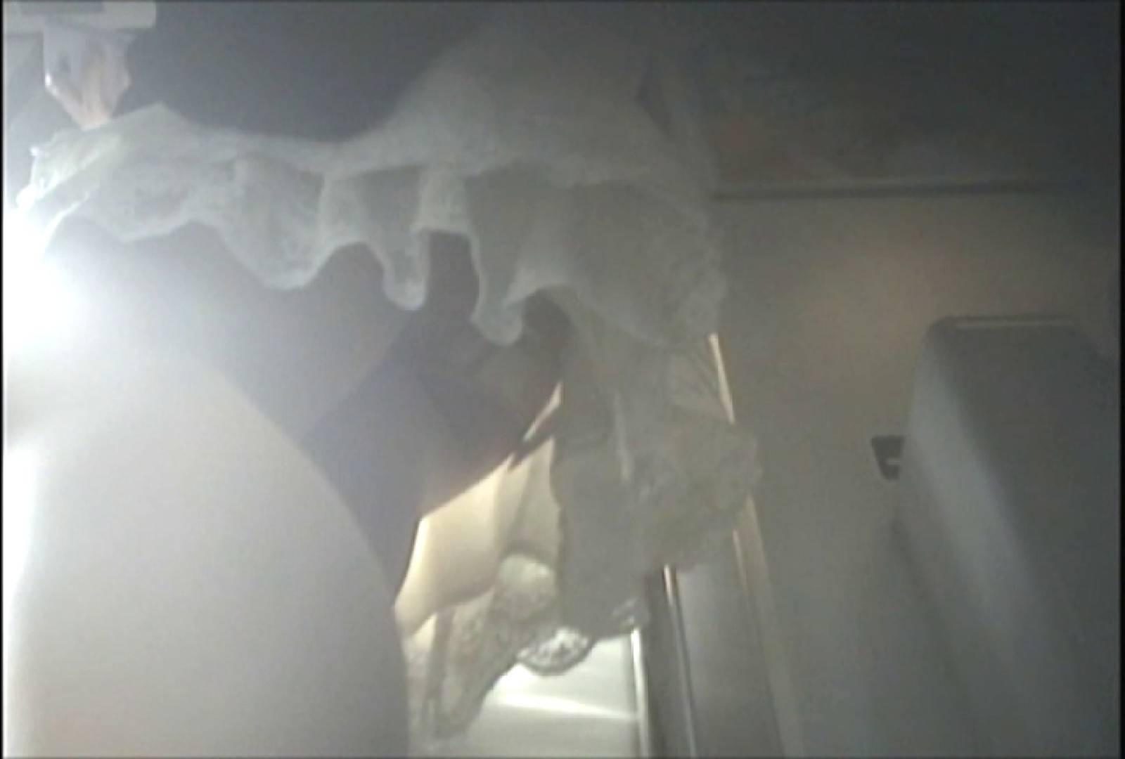 「しん」さんの逆さバイキングVol.7 細身女性   チラ  66画像 57