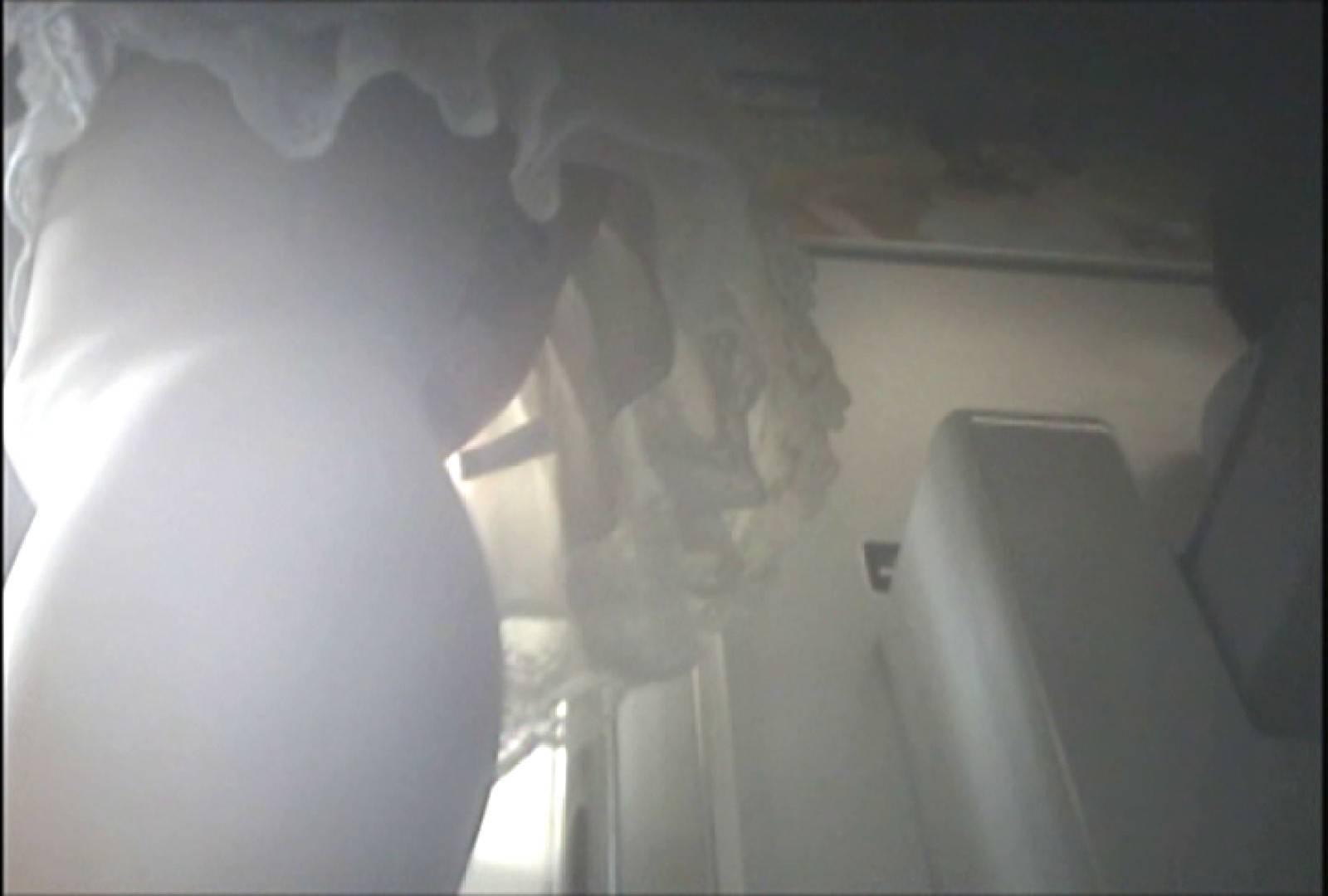 「しん」さんの逆さバイキングVol.7 細身女性  66画像 64