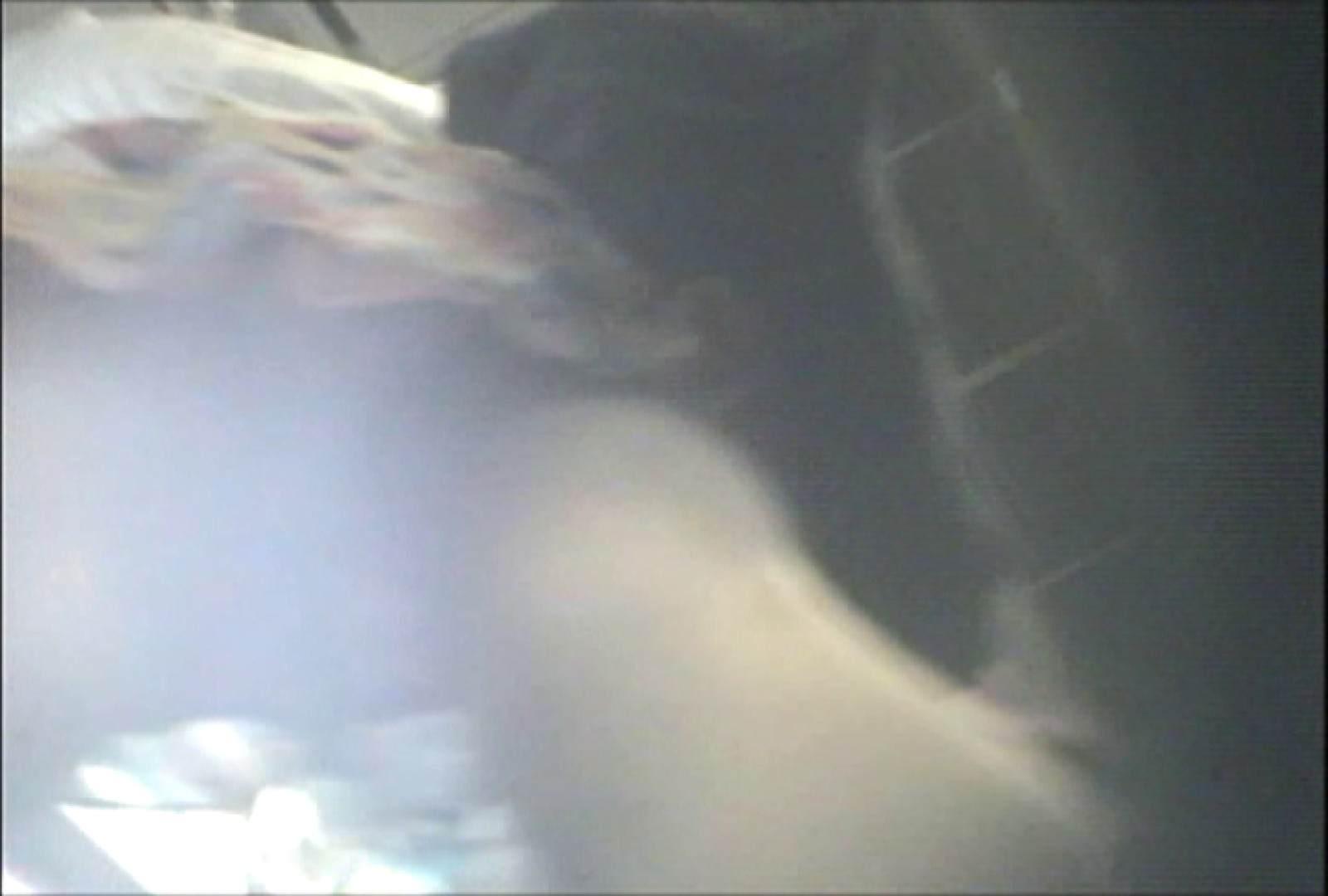 「しん」さんの逆さバイキングVol.8 細身女性 | チラ  103画像 89