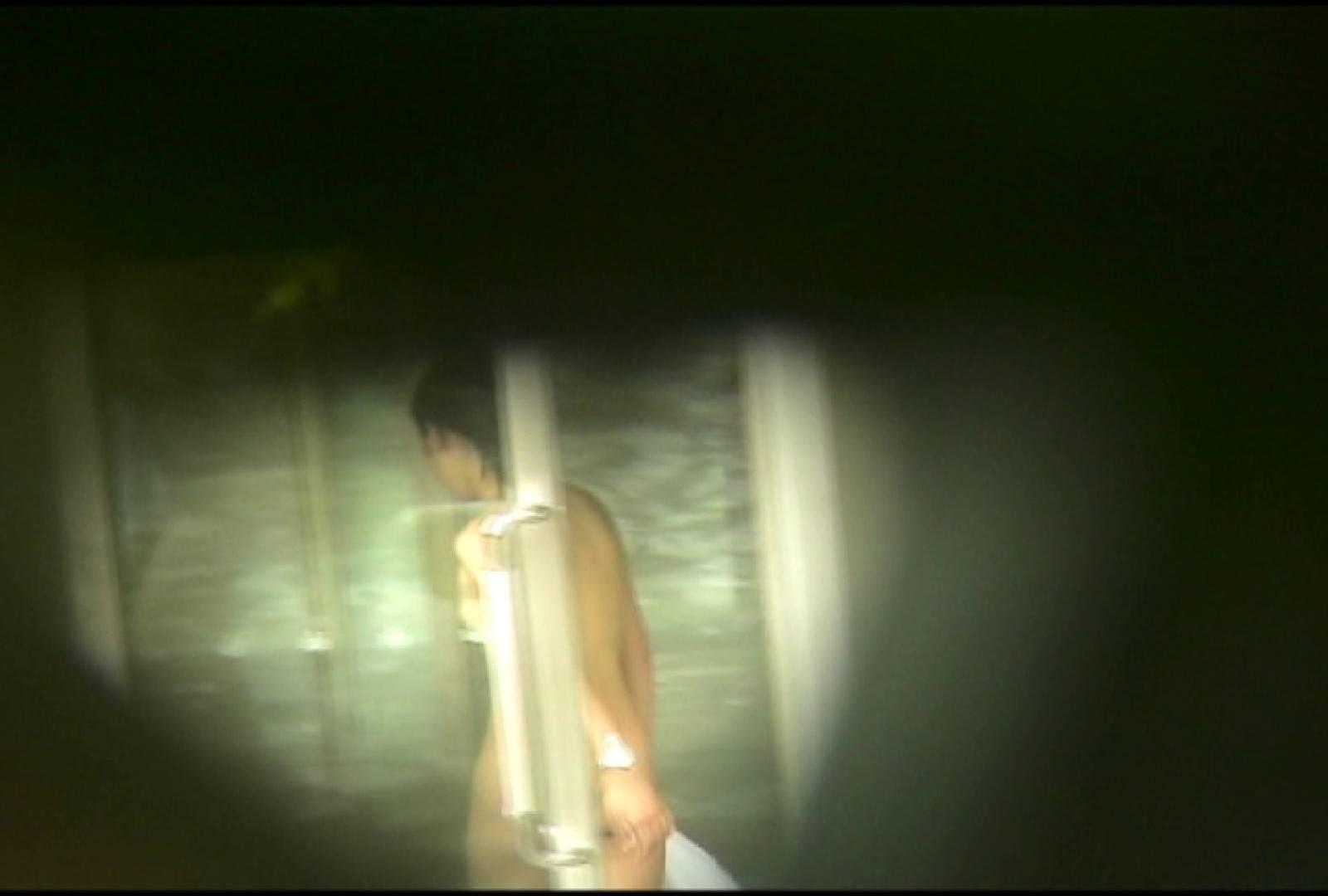 ギャル編 オムニバスVol.1 美肌 オメコ動画キャプチャ 90画像 24