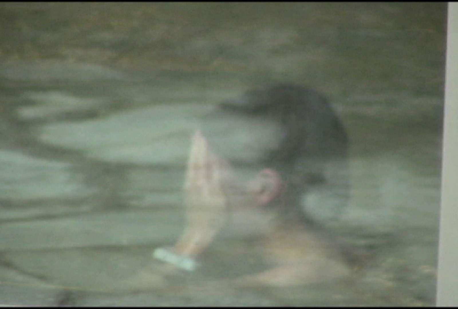 ギャル編 オムニバスVol.1 美肌 オメコ動画キャプチャ 90画像 44