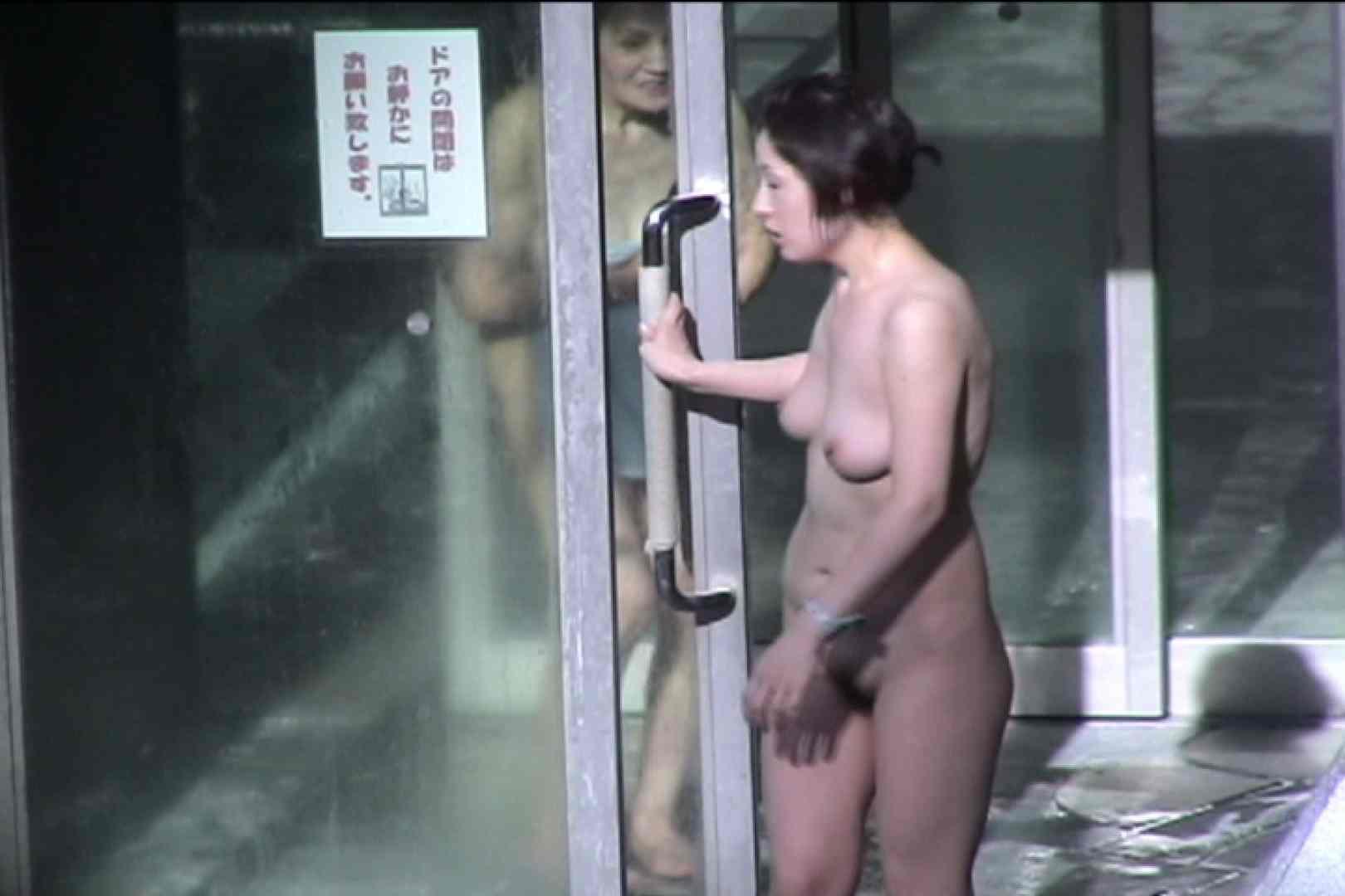 年増編 オムニバスVol.5 細身女性 性交動画流出 57画像 2