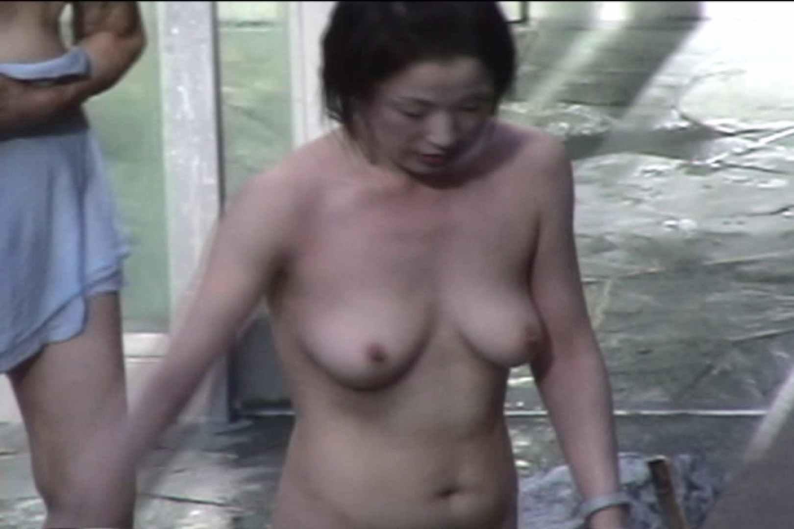 年増編 オムニバスVol.5 むっちり ワレメ無修正動画無料 57画像 3