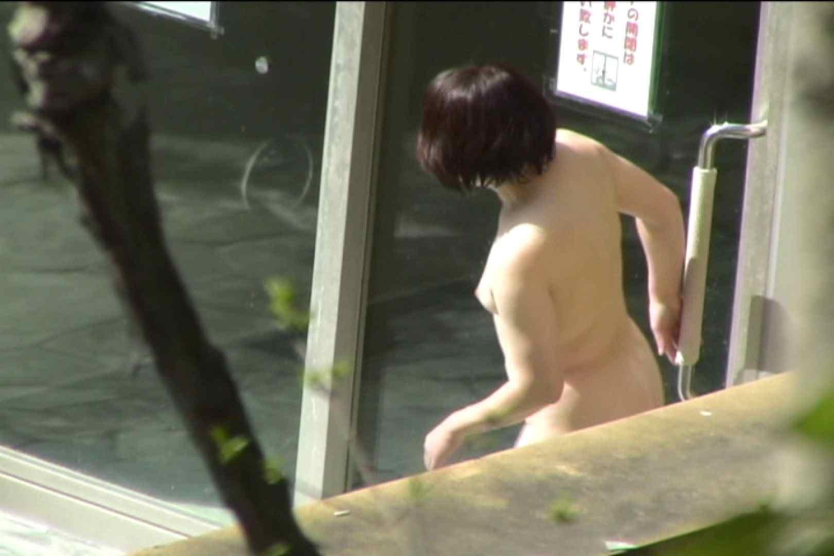 年増編 オムニバスVol.5 細身女性 性交動画流出 57画像 38