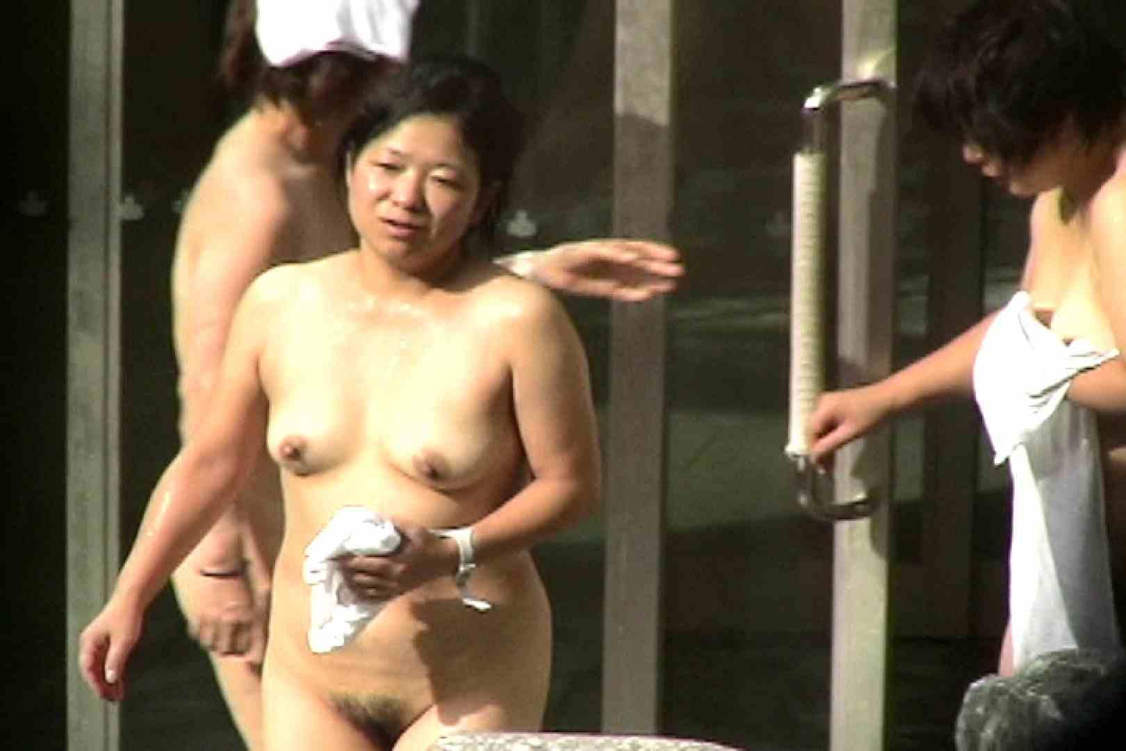 年増編 オムニバスVol.7 美女 | アラ30  96画像 1