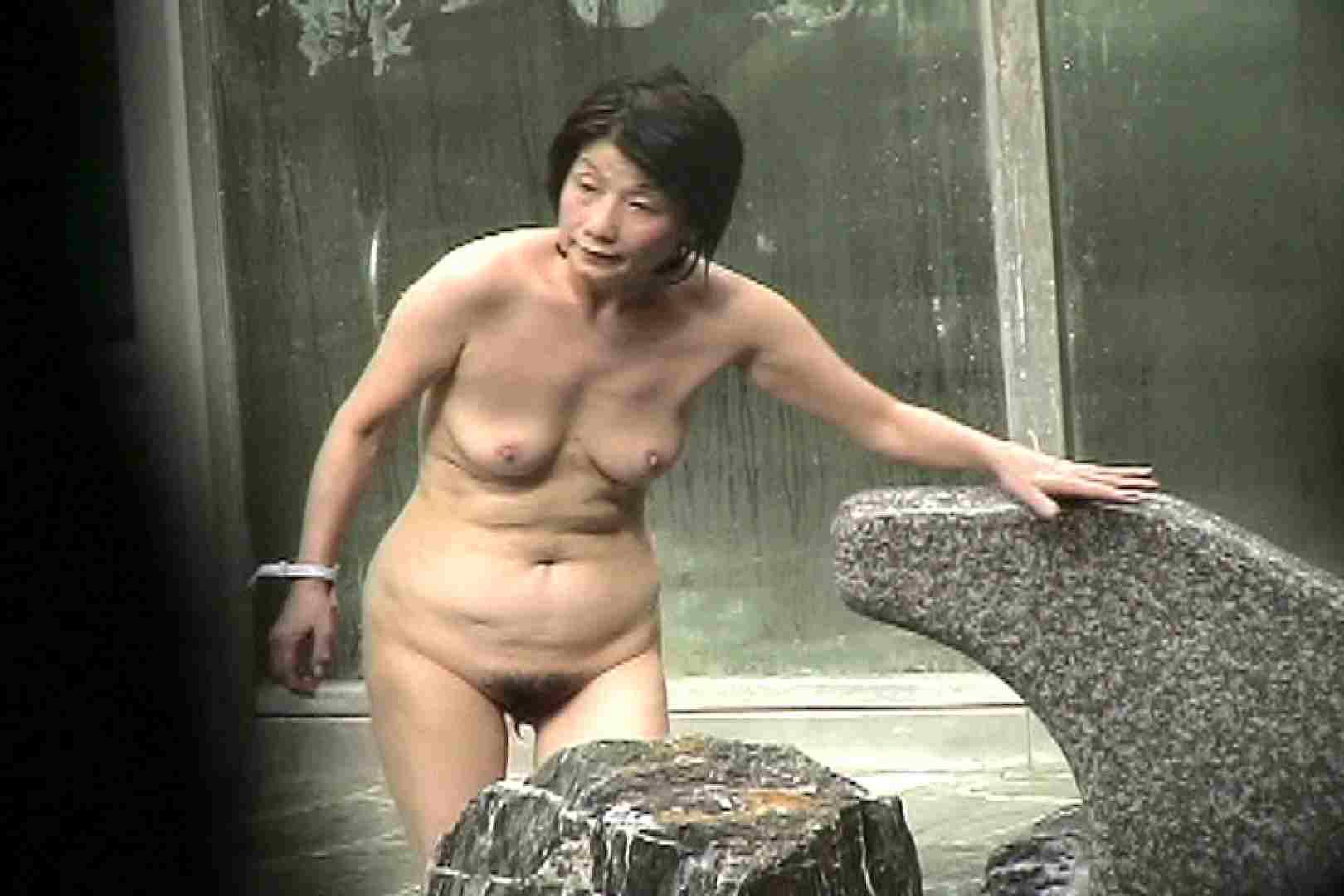 年増編 オムニバスVol.7 美女 | アラ30  96画像 6