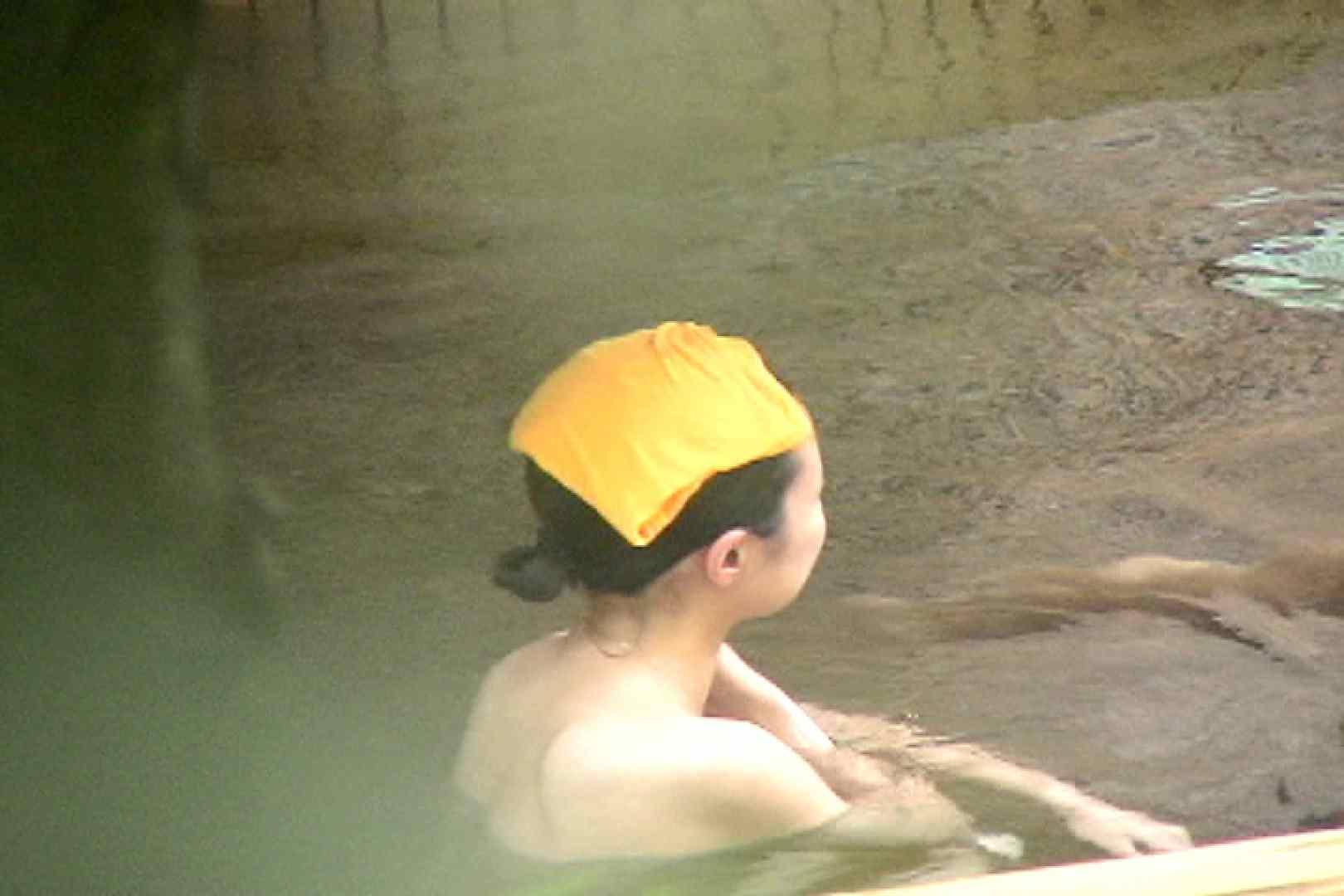 年増編 オムニバスVol.7 美女 | アラ30  96画像 21