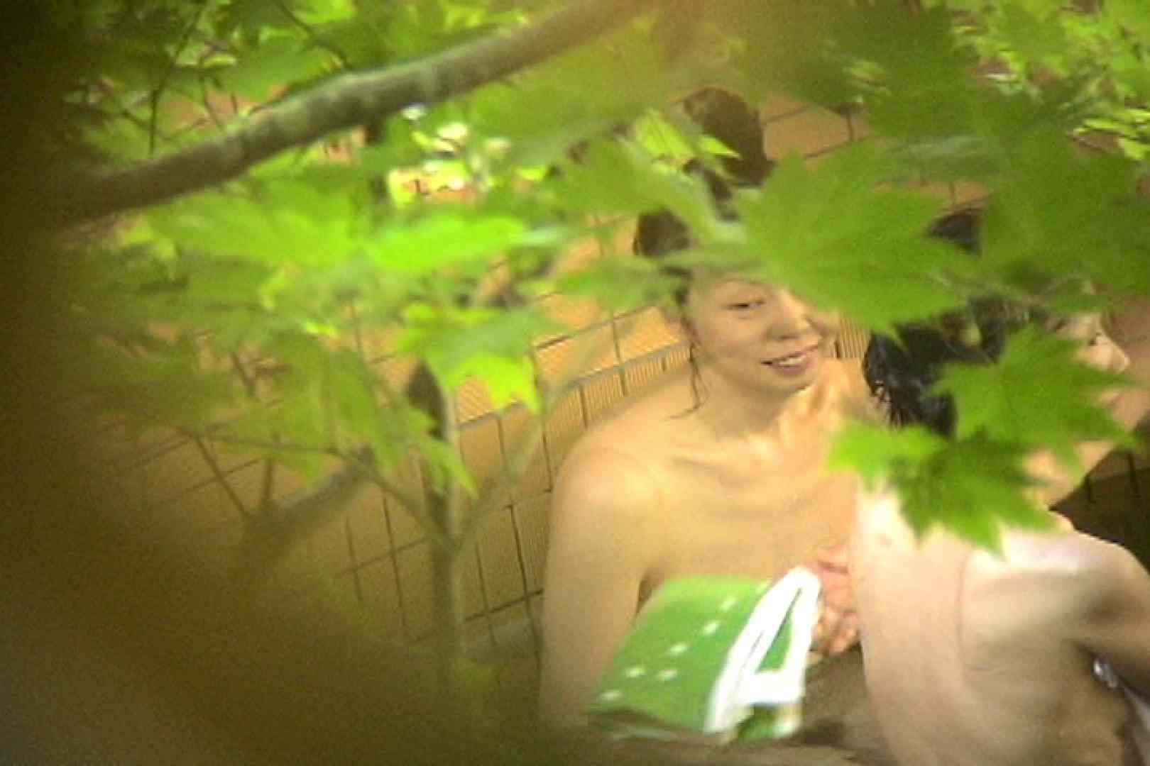 年増編 オムニバスVol.7 盛合せ ワレメ無修正動画無料 96画像 32