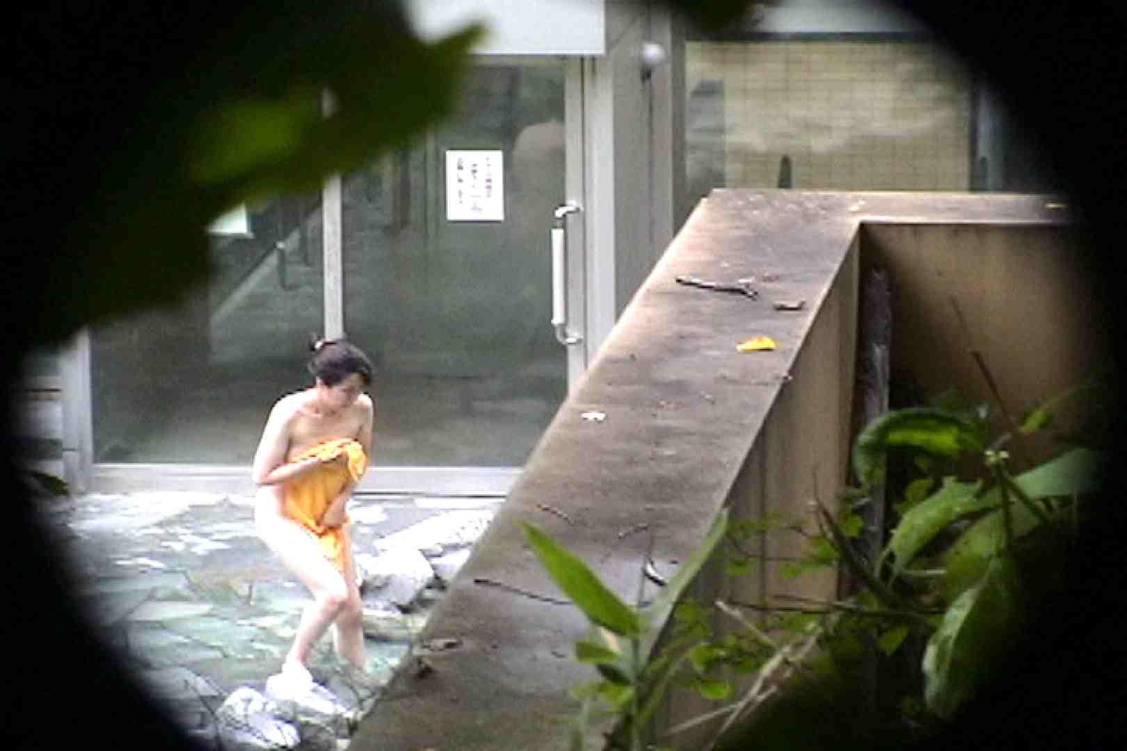 年増編 オムニバスVol.7 アラ40 おめこ無修正動画無料 96画像 79