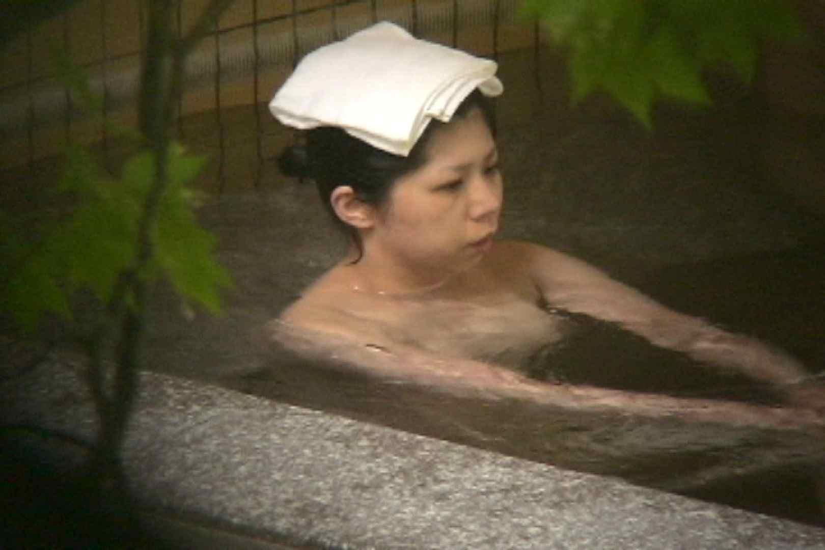 年増編 オムニバスVol.10 ポチャ体型 濡れ場動画紹介 92画像 54