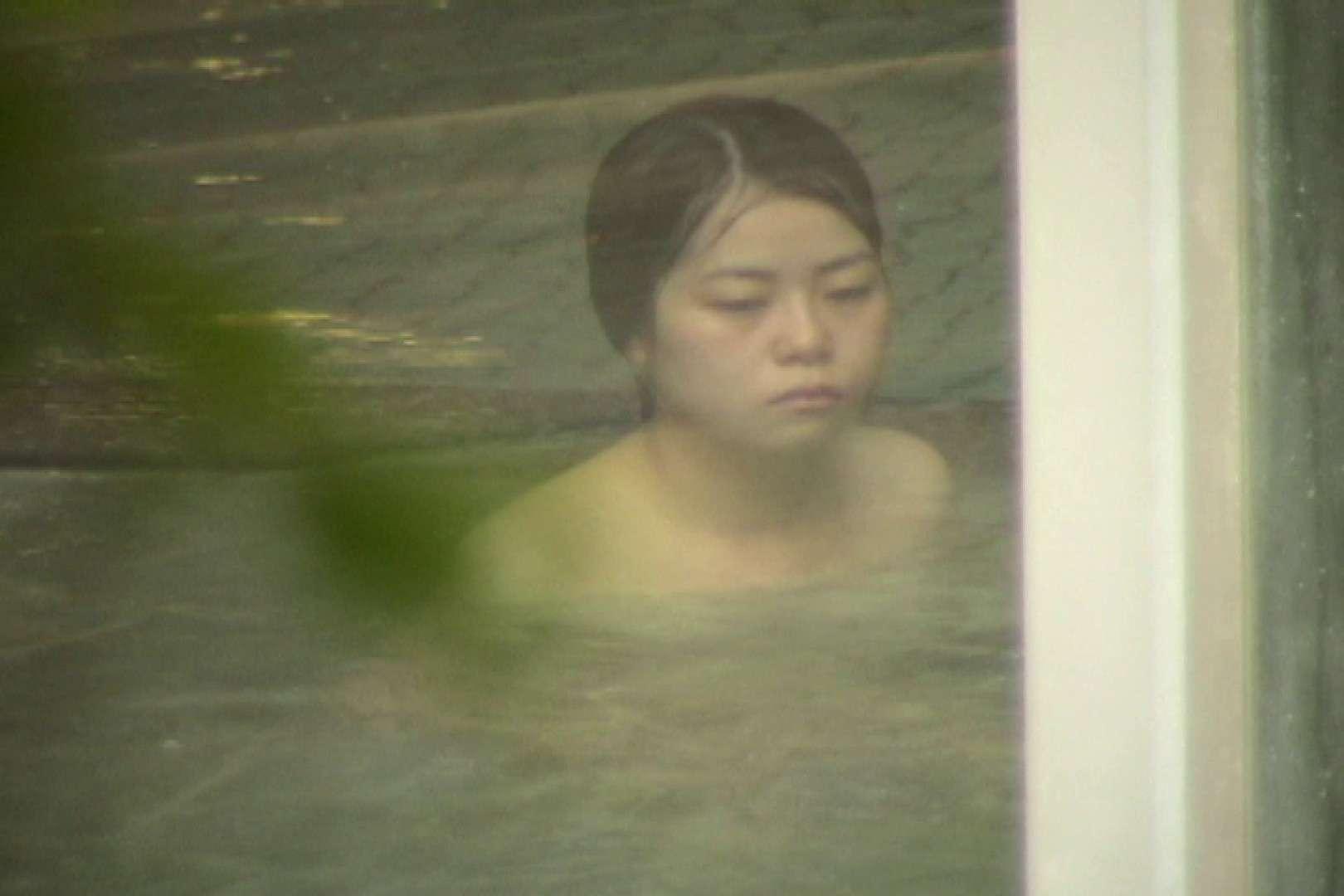 年増編 オムニバスVol.10 ポチャ体型 濡れ場動画紹介 92画像 62