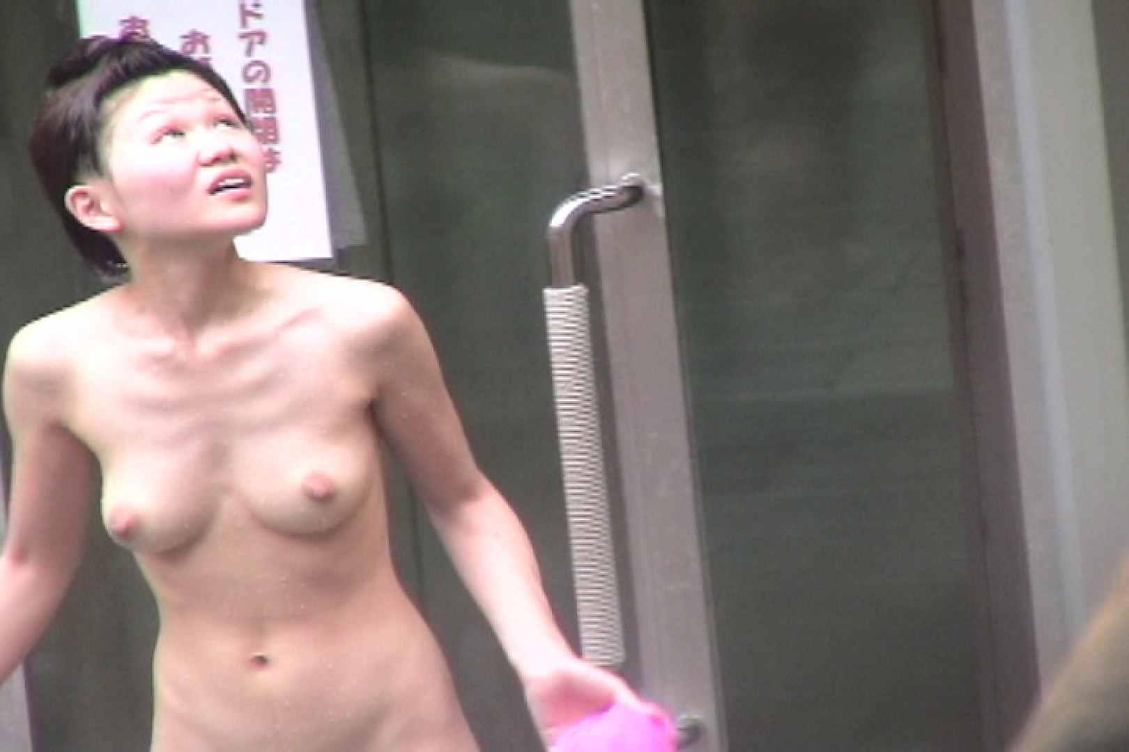 お女市さま編 オムニバスVol.2 美乳 濡れ場動画紹介 99画像 87
