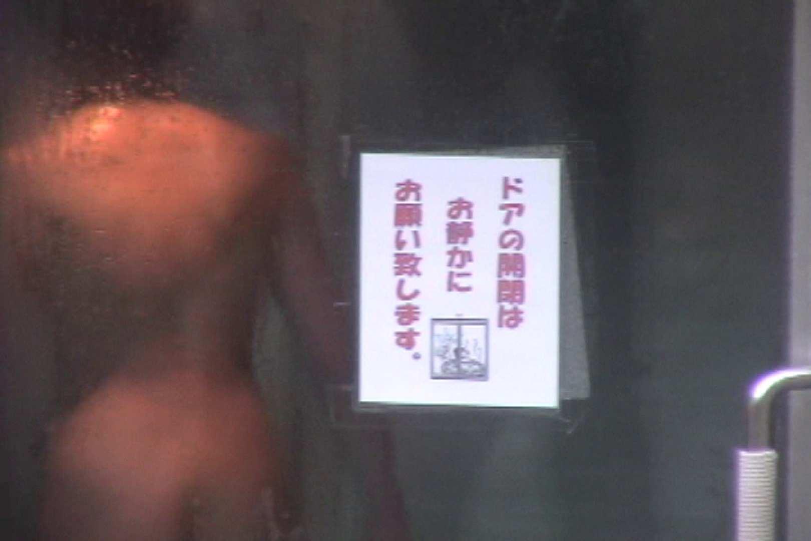 お女市さま編 オムニバスVol.2 美乳 濡れ場動画紹介 99画像 94