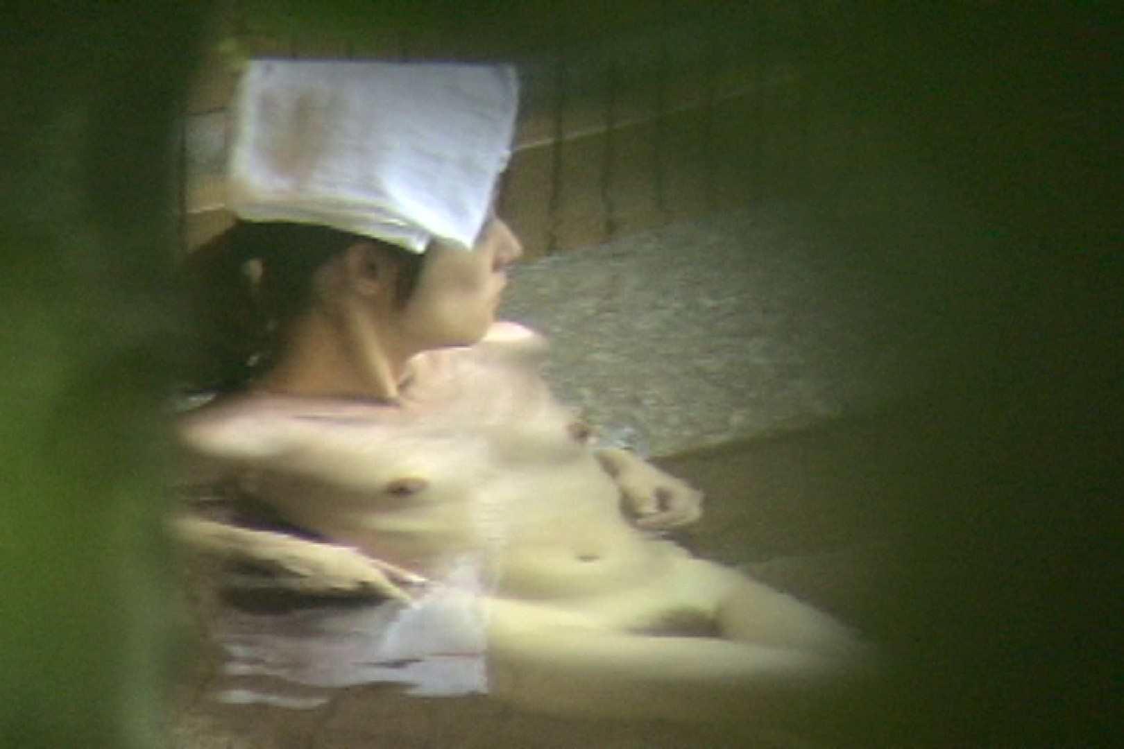 お女市さま編 オムニバスVol.3 美女  80画像 30