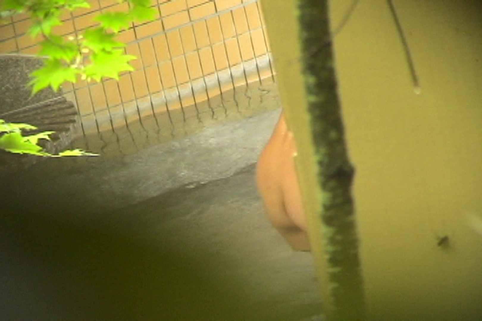 お女市さま編 オムニバスVol.5 細身女性 オマンコ動画キャプチャ 102画像 37