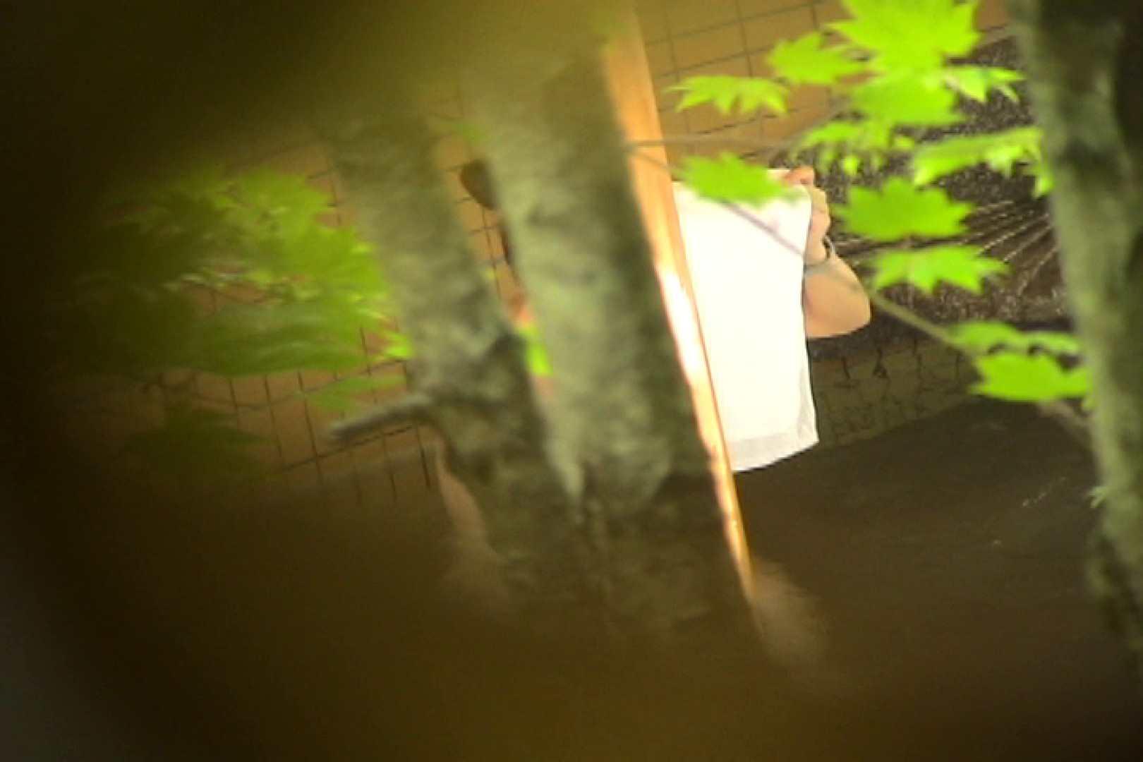 お女市さま編 オムニバスVol.5 細身女性 オマンコ動画キャプチャ 102画像 53