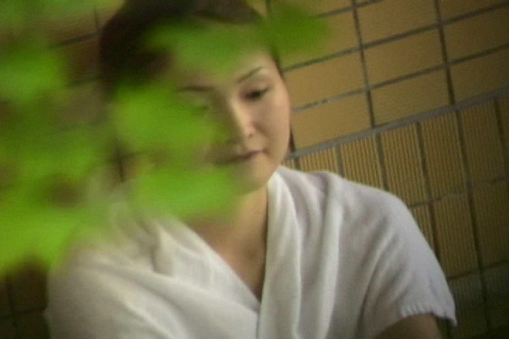 お女市さま編 オムニバスVol.6 細身女性 濡れ場動画紹介 62画像 10