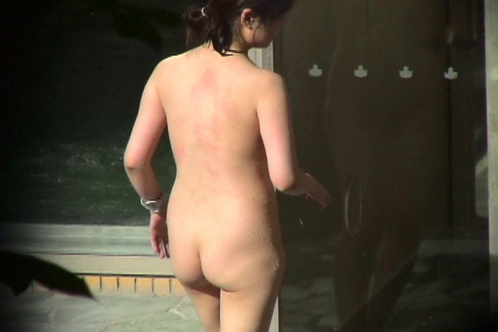お女市さま編 オムニバスVol.6 美乳 われめAV動画紹介 62画像 39