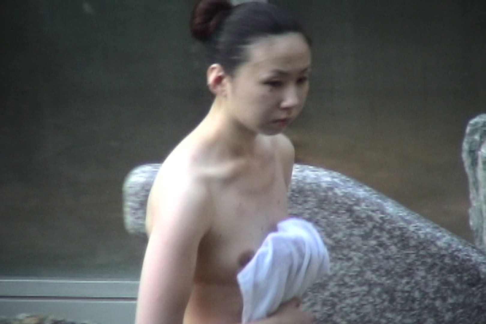お女市さま編 オムニバスVol.6 細身女性 濡れ場動画紹介 62画像 59