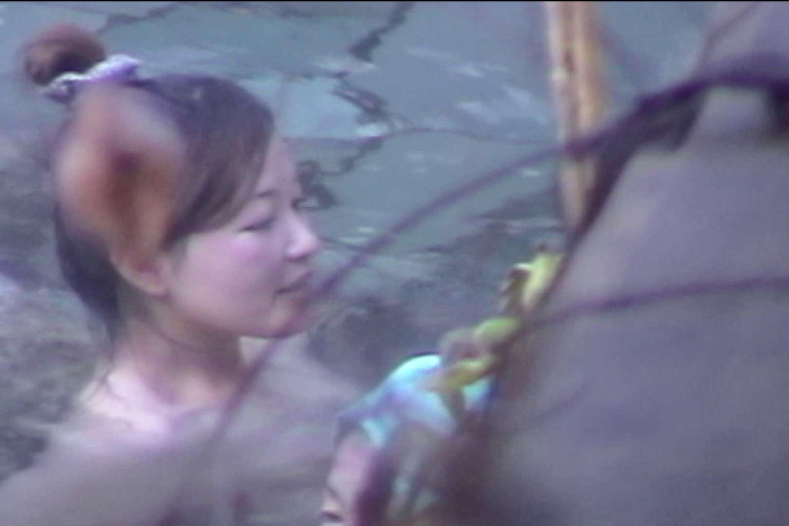 お女市さま編 オムニバスVol.7 女湯 セックス無修正動画無料 49画像 6