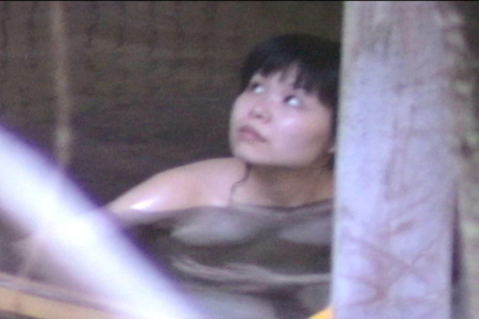 お女市さま編 オムニバスVol.7 むっちり ぱこり動画紹介 49画像 14