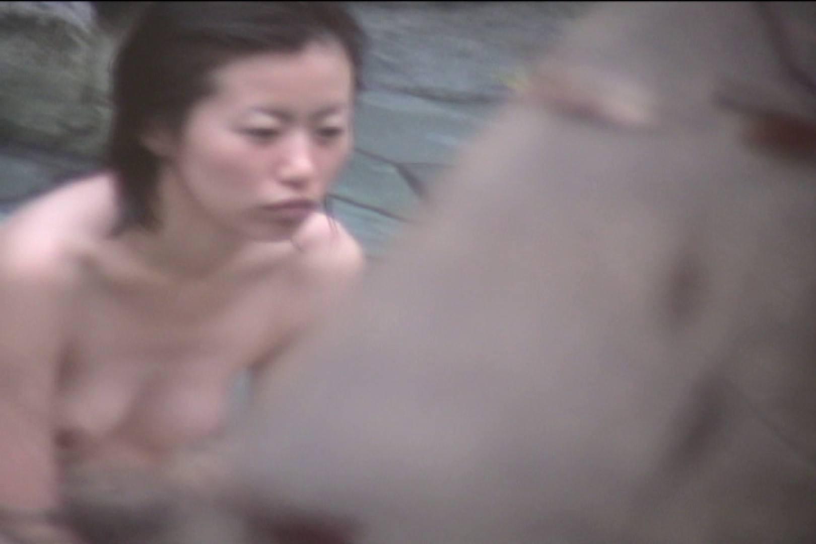 お女市さま編 オムニバスVol.7 露天丸見え オマンコ動画キャプチャ 49画像 44