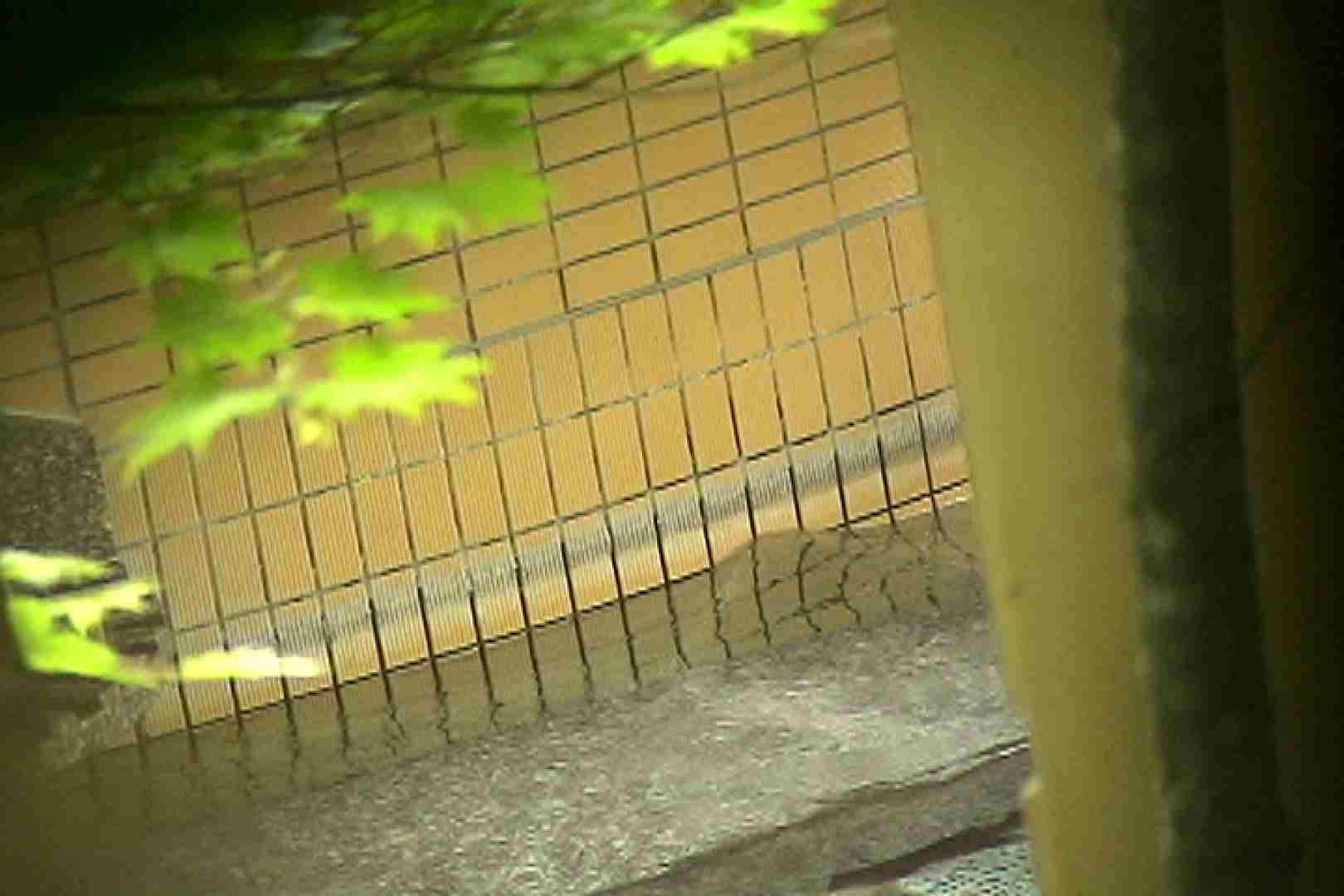 お女市さま編 オムニバスVol.8 むっちり エロ無料画像 95画像 6