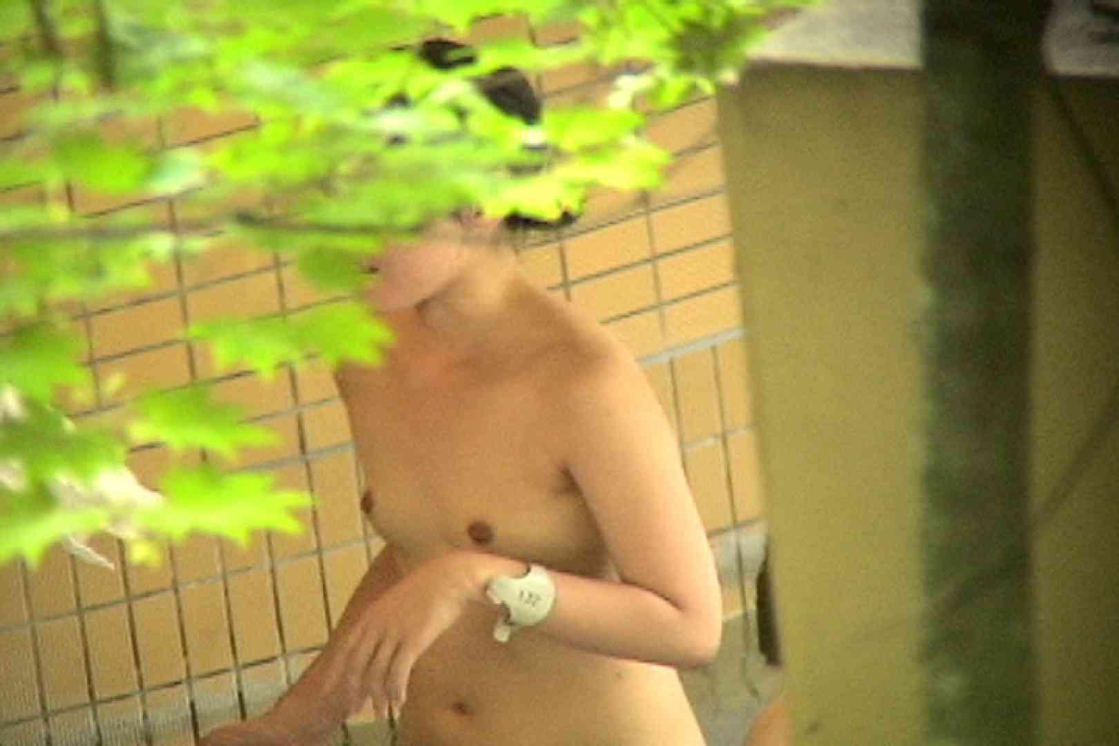 お女市さま編 オムニバスVol.8 巨乳 | 細身女性  95画像 17